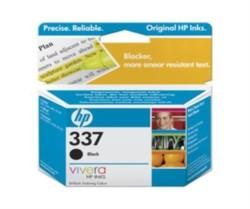 CARTUCCIA INKJET HP337
