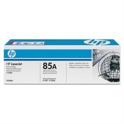 CE285A CARTUCCIA DI STAMPA PER LASERJET P 1102 (1.600PG) 1PZ