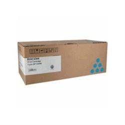 TONER CIANO PER AFICIO SP C220N/C221N/C222DN (1.800PG) TYPE SP C220 - 1PZ