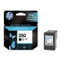 CARTUCCIA INKJET HP350