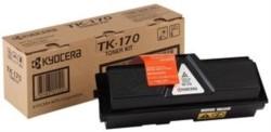 TK-170 TONER NERO PER FS-1320D (7.200PG) 1PZ