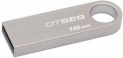 Kingston DTSE9H Flash drive USB2.0 16GB