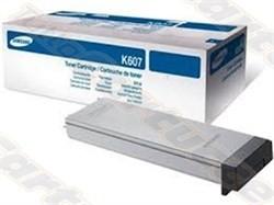 T0NER NERO MLT-K607S PER SCX-8030ND/8040ND (20.000PG) 1PZ