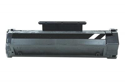 Toner Compatibile Canon FX-3