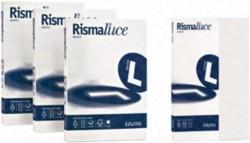 RISMA CARTA A3 (200FG) 140gr/m² - 1PACCO